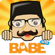 BaBe Lite -.. file APK for Gaming PC/PS3/PS4 Smart TV