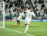 """Jan Vertonghen regrette le but validé de Mbappé : """"Pire règle du football !"""""""