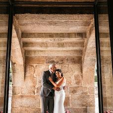 Fotógrafo de casamento Bruno Garcez (BrunoGarcez). Foto de 11.12.2018