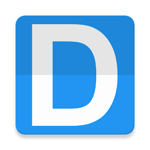 Dais Play -107.9 FM - Android Apps on Google Play