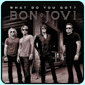 Bon Jovi Best Songs