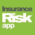 Insurance Risk icon