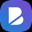 BPP Card icon