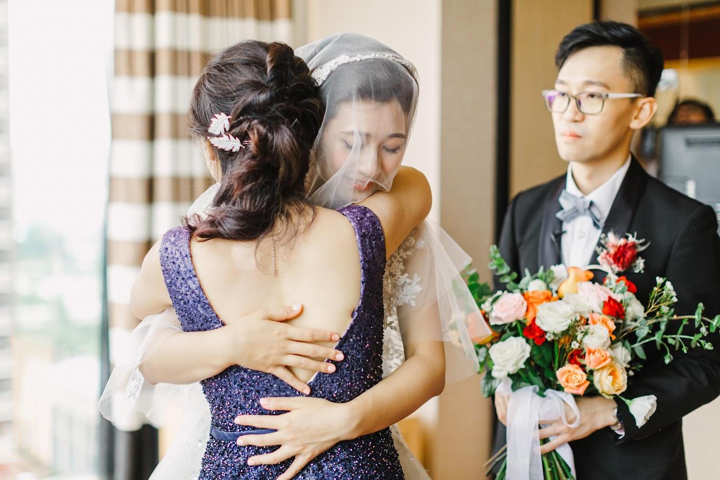林皇宮花園婚禮,美式婚禮,婚禮攝影,美式婚禮紀錄,台中婚禮紀錄推薦,婚禮紀實,AG美式婚紗,婚攝Adam, Amazing Grace 攝影美學