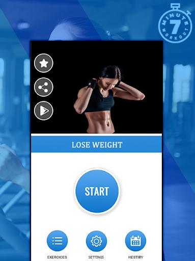 Lose Weight in Ramadan screenshot 5
