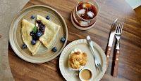 Buloo Cafe