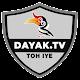 Dayak TV APK