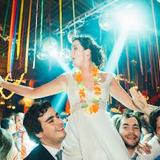 Wedding photographer Joey obando (joeyweddings). Photo of 06.11.2015