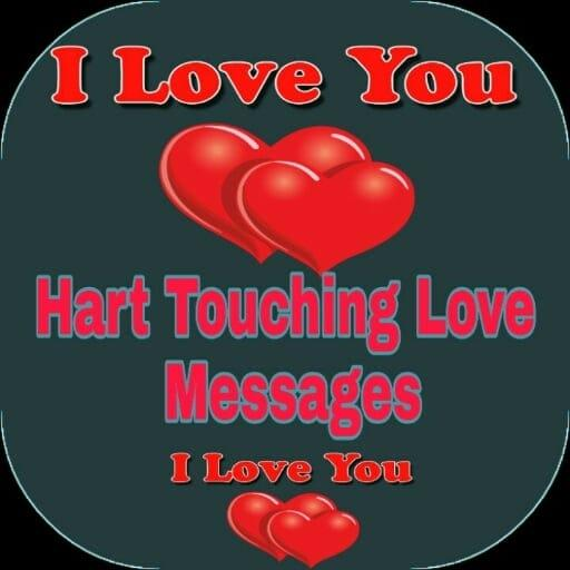 Hart Touching Love Messeges 2019 Programme Op Google Play