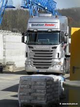 Photo: R 480 ---> www.truck-pics.eu