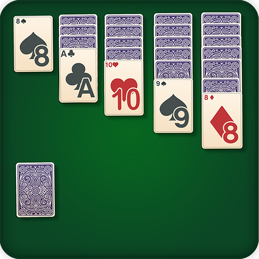 Magic Solitaire Collection file APK Free for PC, smart TV Download