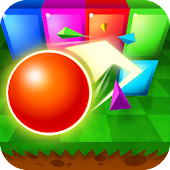 Tải Chicken Ball APK