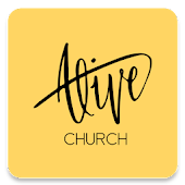 Alive Church of God