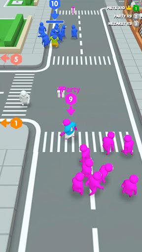 Gangs.io ud83dude0e 1.0.4 de.gamequotes.net 1