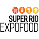 Download Super Rio Expofood For PC Windows and Mac 3.11.08.17