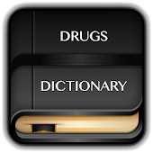 Drugs Dictionary Offline