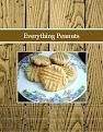 Everything Peanuts