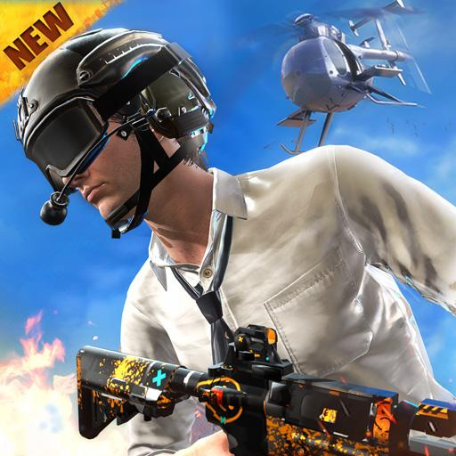 Unknown Free Fire Battleground Epic Survival 2019