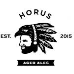 Horus Aged Osprey's Fresh Catch