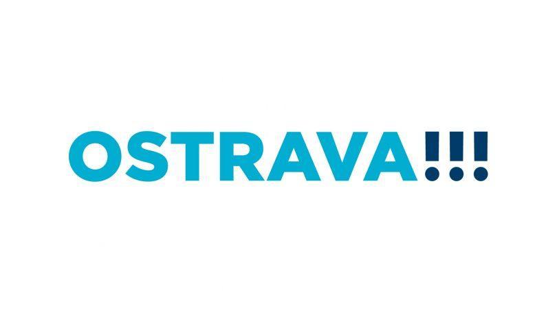 ostrava-logo-studio-najbrt-00-810x456