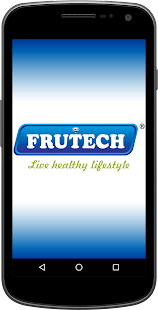 Download Frutech Agro Online Herbal and Cosmetic Products For PC Windows and Mac apk screenshot 1