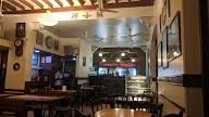 Cafe Universal photo 11