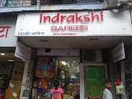 Indrakshi Sarees photo 3
