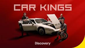 Car Kings thumbnail