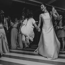 Wedding photographer Ricardo Ranguettti (ricardoranguett). Photo of 12.12.2018