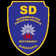 SD MUHAMMADIYAH PROGRAM KHUSUS KOTABARAT SURAKARTA