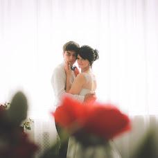 Wedding photographer Vera Garkavchenko (popovich). Photo of 24.04.2018