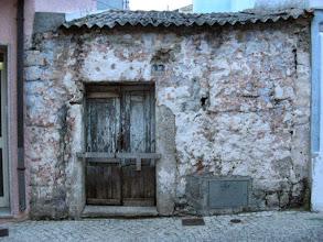 Photo: 002 Vanha rakennus Olbiassa