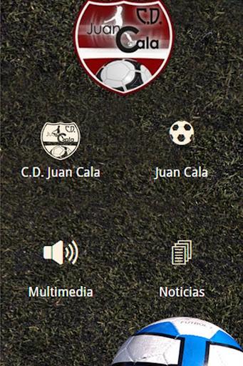 Club Deportivo Juan Cala