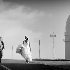 Wedding photographer Carlos Martínez (carlosmartnez). Photo of 24.06.2015