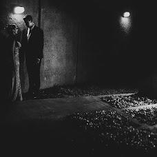 Wedding photographer Leopoldo Navarro (leopoldonavarro). Photo of 12.05.2015