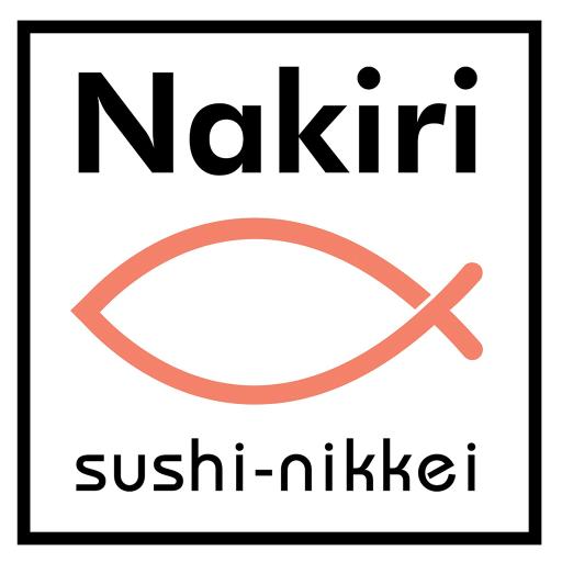 Nakiri Sushi Nikkei