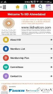 IIID - náhled