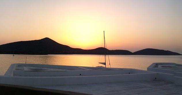 morning sunshine di Beinka