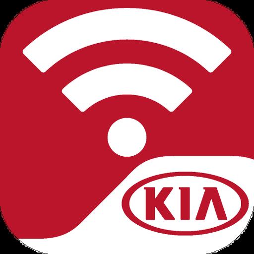 Remote Assistant 遊戲 App LOGO-硬是要APP