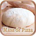 Masa De Pizza icon