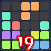Block19