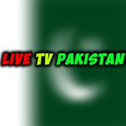 Pak Tv Live - Pakistan Tv Live Streaming