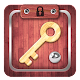 Download Keys - Maze Game For PC Windows and Mac