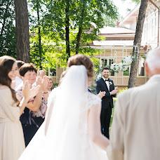 Wedding photographer Vlad Sviridenko (VladSviridenko). Photo of 25.07.2018