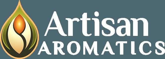 Artisan Aromatics