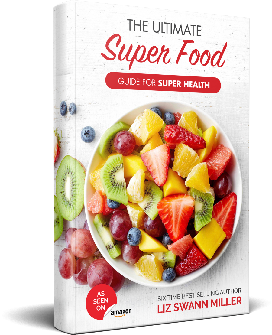 Learn How To Use Superfoods To Get Bigger Weight loss Results