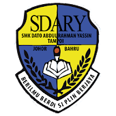 SDARY