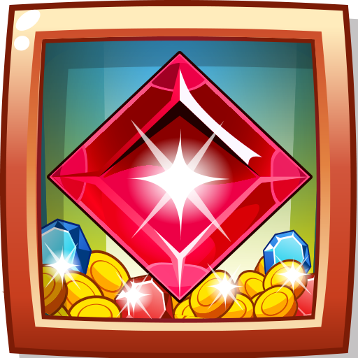 Jewel Quest Advanture 2017 (game)