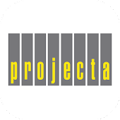 projecta Consult GmbH