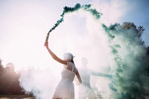 Wedding photographer Ilya Rikhter (rixter). Photo of 25.07.2016